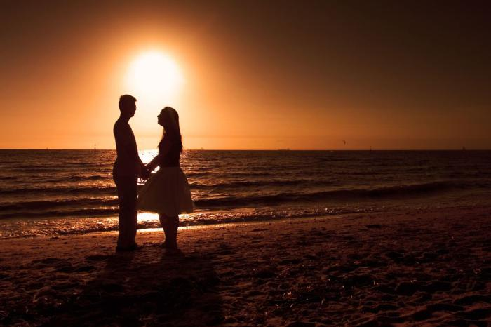 muslim singles in gleneden beach Mingle2's gay gleneden beach personals are the free and easy way to find other gleneden beach gay singles looking for dates  gleneden beach muslim singles.