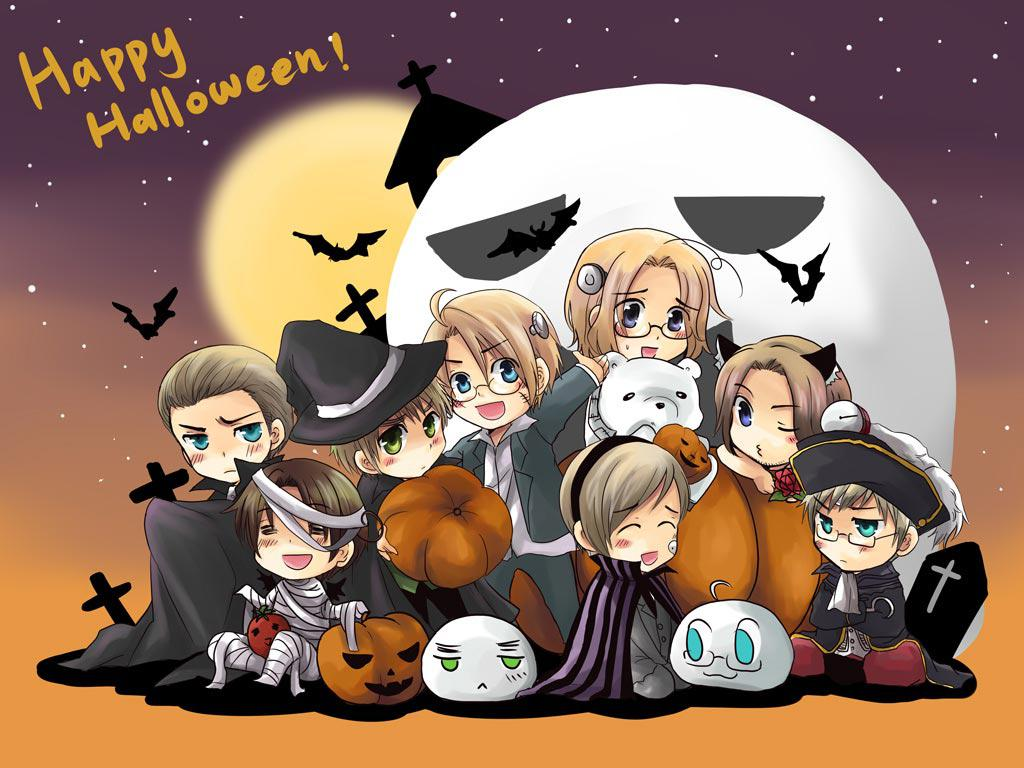 halloween wallpaper to download